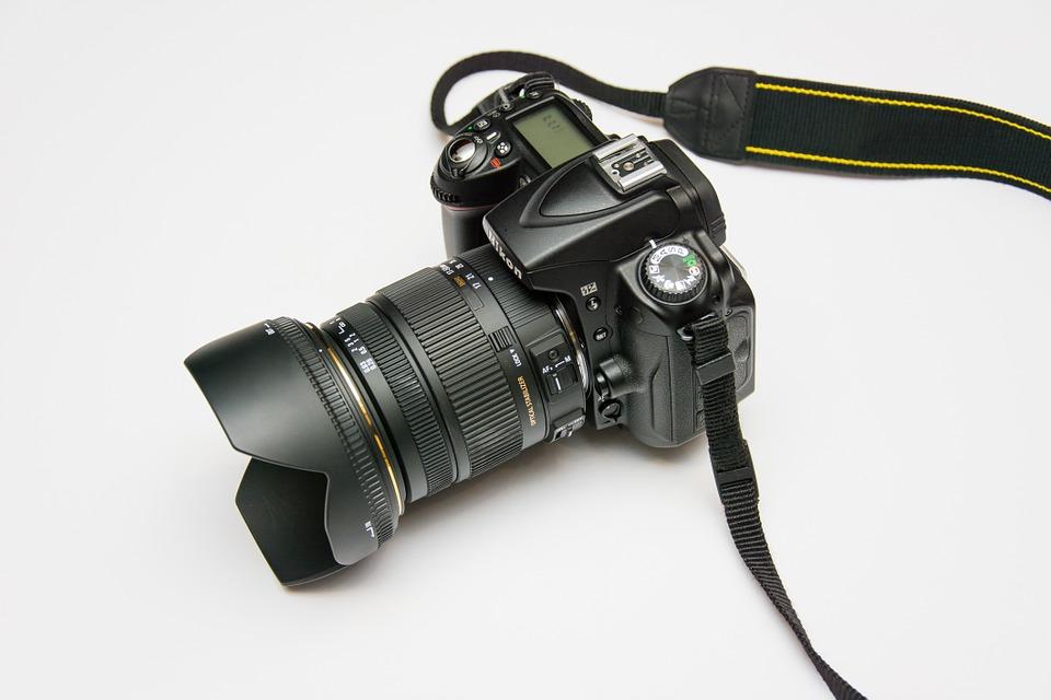 photographe de produits en studio Paris webinars