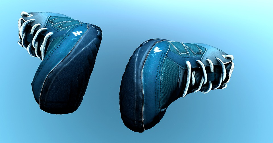 3d-shoes-model-ecommerce.jpg