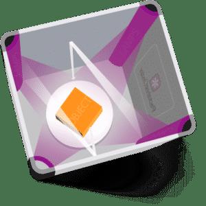 packshot photo box