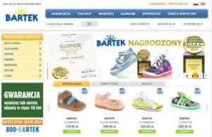 product photography for online shop Bartek