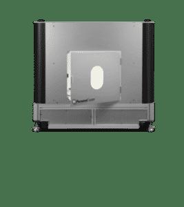R3 automated photo machine