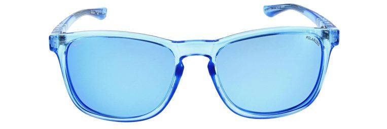 sunglasses packshot photograph