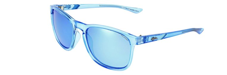 sunglasses photography studio packshot