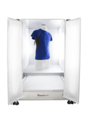 PackshotOne Mark 2 new photo studio 2018