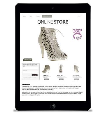 e-shop-photo-packshot.jpg