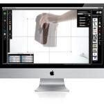 360 photo shooting packshot tutorial