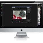 PackshotCreator product photography software 2017