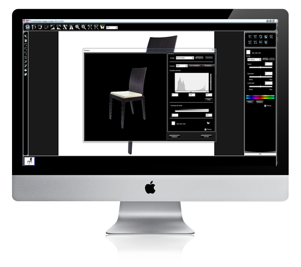 Packshot-still-photo-furnitures