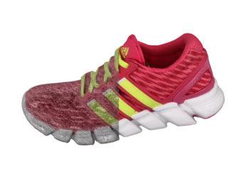 Footwear 3d model creator