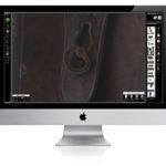 How to photograph details artworks details?