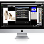 post-productie software fotostudio e-commerce