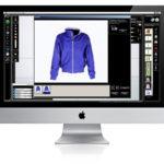 PackshotCreator 2017 product photography sofware