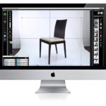 Packshot photo software tools edition