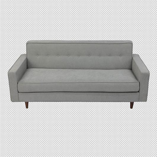 furniture photography png transparent