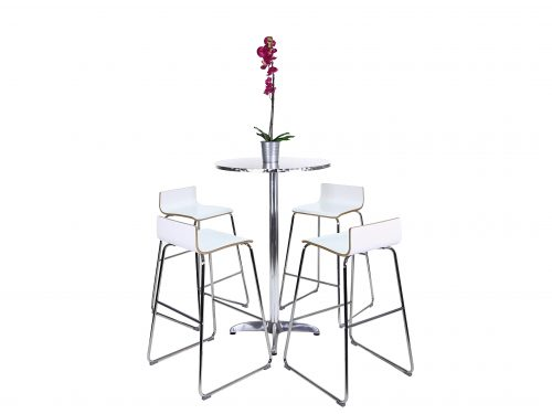 How to photograph furnitures & decorations for online shop?