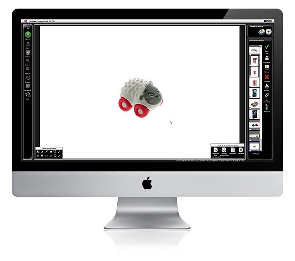 E-commerce toys & games packshot photographer