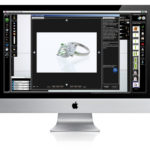 How to photograph jewellery for website