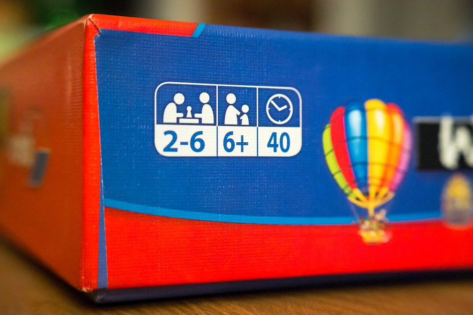 packaging packshot photographer