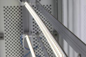 LED lighting photo studio for better outcome