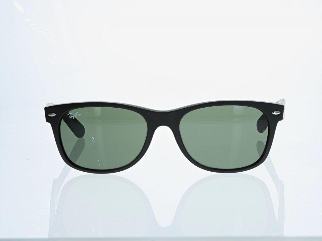 Studio photography of fashion and optical eyewear