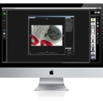 how to use the software to edit photographs of toys