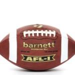 packshot sports product photography & 360 animation