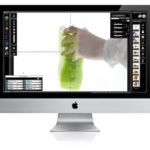 how to edit pictures of cosmetics on a photo editing software