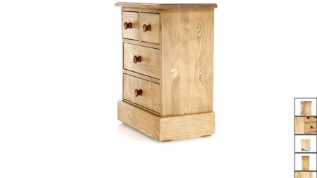 picture of furniture on software packshotcreator