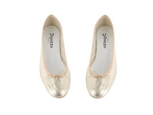 picture of shoes with a white background
