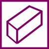 editing image eraser tool packshot creator software