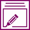 save and reuse profiles packshot creator software