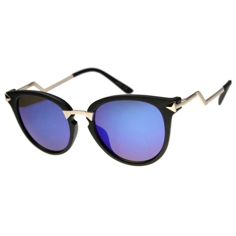photo taken of sunglasses for an e-commerce website