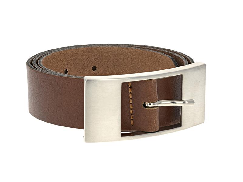 photo of a belt for an online shop