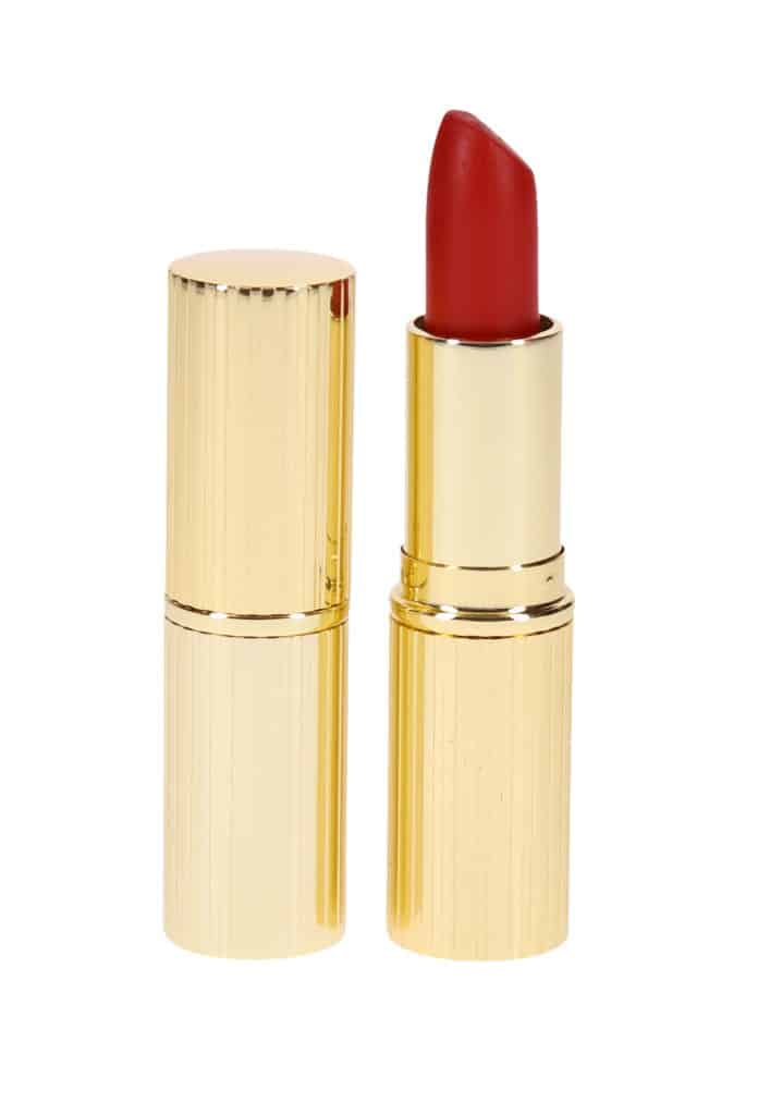 examples of lipstick photography